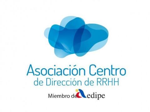 Logo AEDIPE