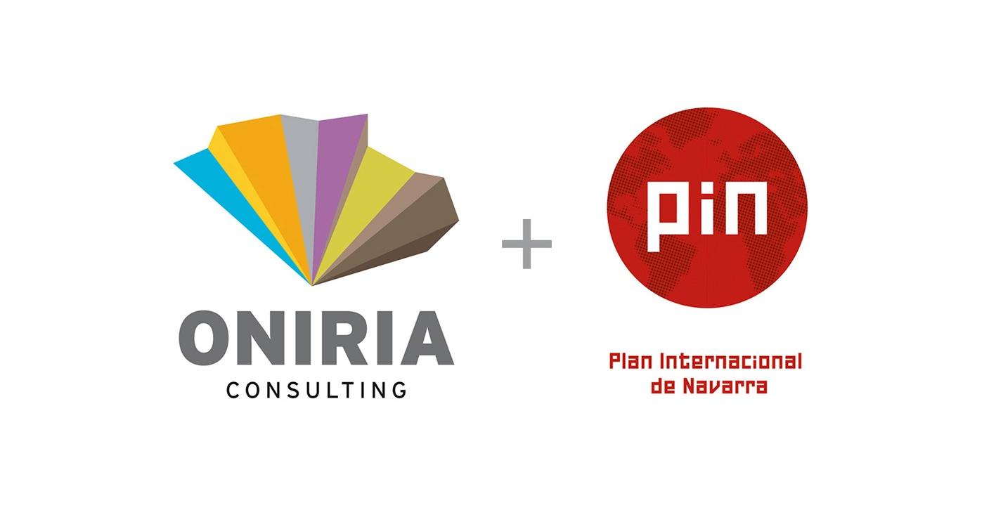ONIRIA_PIN