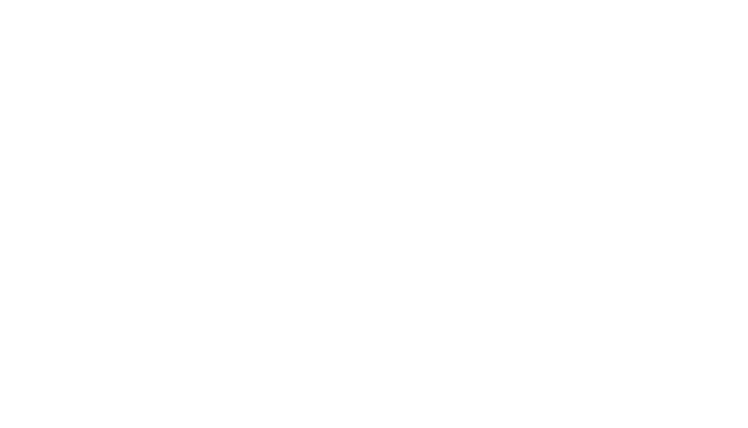 Máscara de imagen de las oficinas de Oniria