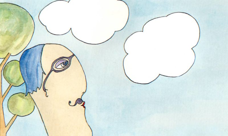 Imagen de la noticia ONIRIA, la historia de un sueño