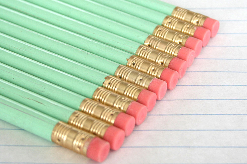 Imagen de la noticia El método del bolígrafo verde