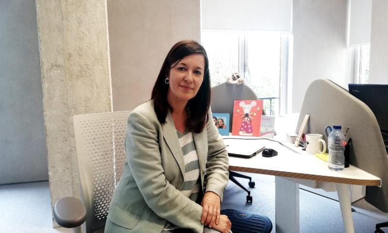 Yolanda de Oniria