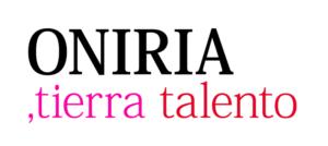 Logotipo de Oniria Consulting